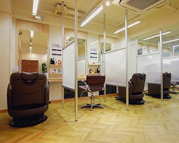 ヴィー 錦糸町店画像