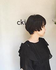 cki.スタイル1