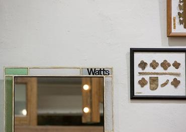 watts画像
